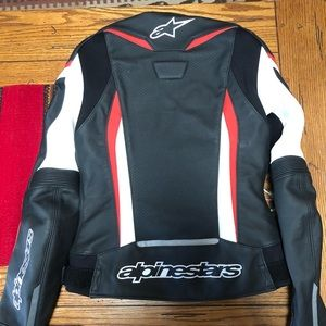 Alpinestars Women's Jacket